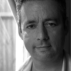 Martin Heaney